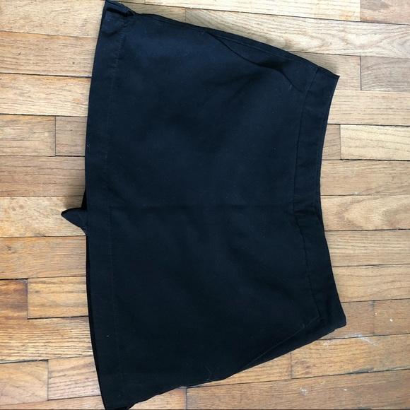 Forever 21 Dresses & Skirts - Mini skort